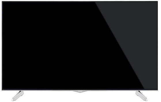 Telefunken D55U400X4CWII   55 Zoll 4K Smart TV für 477€