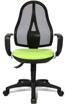 Topstar Open Point SY Bürodrehstuhl für 49,90€ (statt 98€)
