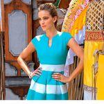 Almatrichi Sale mit bis zu 75% Ersparnis bei Vente Privee – z.B. Kleider ab 42€