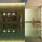 2 ÜN im 5*-Hotel in Aachen inkl. Frühstück, Wellness und Willkommensgetränk für 119€ p. P.