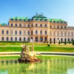 2 – 3 ÜN im 4*-Hotel in Wien inkl. Flug, Frühstück & SPA ab 159€