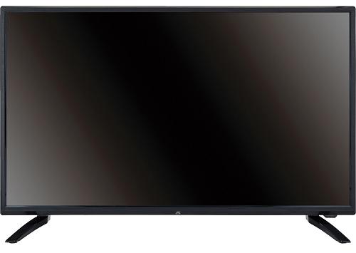 Jay Tech DVX3   31,5 LED TV für 139€ (statt 199€)
