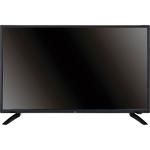 Jay-Tech DVX3 – 31,5″-LED TV für 139€ (statt 199€)