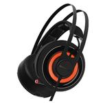 Steelseries – Headsets, Kopfhörer, Eingabegeräte und Bundles für gute Preise – z.B. 2x Siberia X800 für 299€ (statt 478€)