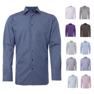 ETERNA Business Hemden in verschiedenen Farben für 34,95€