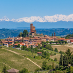 7-tägige Rundreise in Piemont & Venetien mit Weinproben, 3-Gänge-Dinner, Frühstück ab 269€ p.P.
