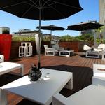 2 4 ÜN im 4* Hotel in Portugal inkl. Frühstück, Eintritt ins Portwein Haus mit Weinprobe und Flüge ab 139€ p.P.