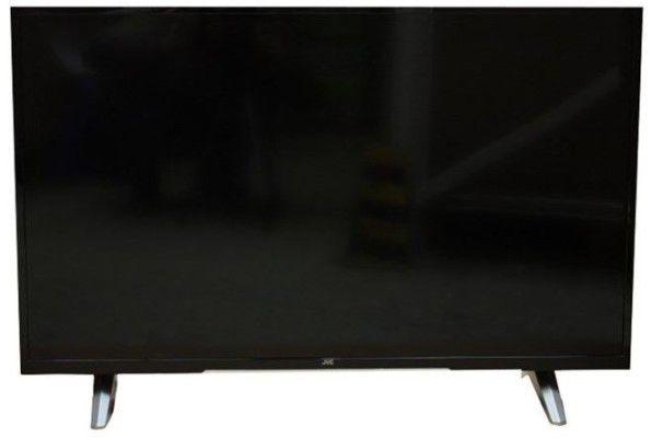 JVC LT32V4200   32 Zoll FullHD TV (fast neu) für 299,90€