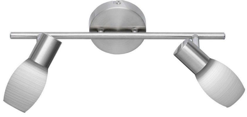 Wofi Spot Colo   LED Deckenstrahler 10W statt  für 14,99€ (statt 36€)