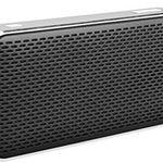 Xqisit XQ S20 BT – mobiler Bluetooth Lautsprecher für nur 15,24€!