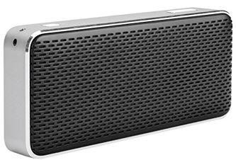 Xqisit XQ S20 BT   mobiler Bluetooth Lautsprecher für nur 15,24€!