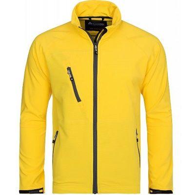 Acode Softshell Jacke für 17,99€ (statt 35€)