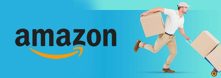 Info: ab 19.04. vereinfacht Amazon ihre Rückgaberichtlinien für Kunden