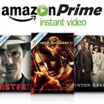 Prime Video – Der Streamingdienst für Serien & Filme von Amazon