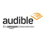 Audible Kostenlose Hörbücher im Oktober 2018