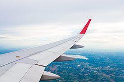 Günstig fliegen: So spart man bei Flügen