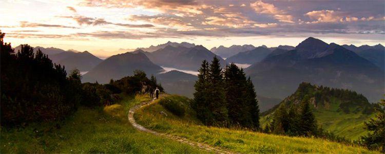 6 ÜN im Bayerischen Wald inkl. HP (mit Getränken), Fitness & Wellness ab 169€ p.P.