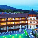2 ÜN in der Oberpfalz im 4* Hotel inkl. Frühstück, Dinner & Wellness ab 109€ p.P.