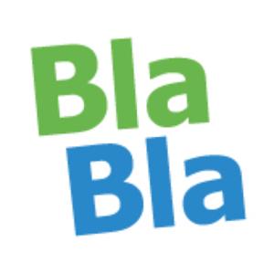 blablacar-app