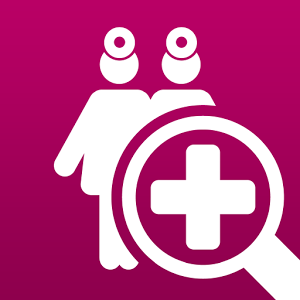 bundesarztsuche-app