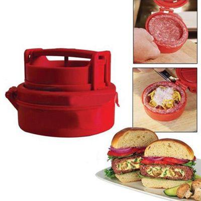 burgerpresse-th