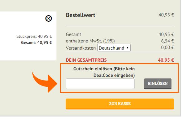 dealcode gutschein2 DealClub