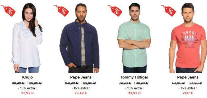 dress for less bis 70% Rabatt + 20% Vatertags Gutschein auf alles bis Mitternacht