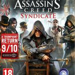 Assassin's Creed: Syndicate (Xbox One) für 15,95€ (statt 20€)