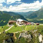 ÜN in Tirol inkl. Frühstück & Sauna ab 34,50€ p.P.
