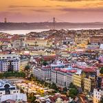 2 o. 3 ÜN im 4*-Hotel in Lissabon inkl. Flug und Frühstück ab 199€ p.P.