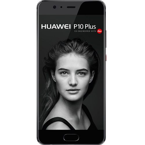 huawei-p10-plus-schwarz