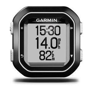 Garmin Edge 25 GPS Radcomputer für 112,62€ (statt 125€)