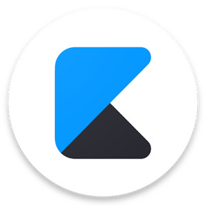 kino-de-app
