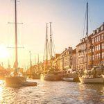 2 – 5 ÜN in Kopenhagen inkl. Frühstück & Flüge ab 189€ p.P.
