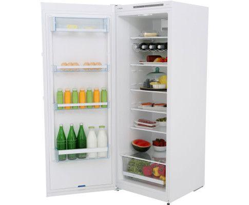 Bosch Serie 4 KSV29VW40   Kühlschrank mit VitaFresh Zone und SuperKühlen für 479€ (statt 549€)