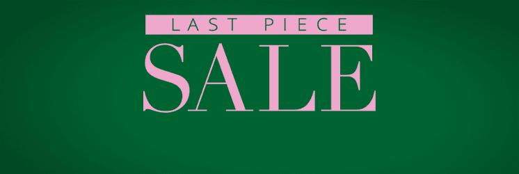 Peek & Cloppenburg* Sale mit 15% extra Rabatt auf Einzelteile   wieder da!