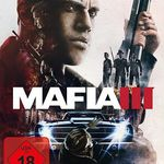 Mafia 3 (Xbox One) für 10€ (statt 18€)
