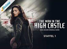 Prime Video   Der Streamingdienst für Serien & Filme von Amazon