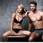 Marc O'Polo Bodywear Sale mit bis zu 60% – z.B. Slips für 14,50€