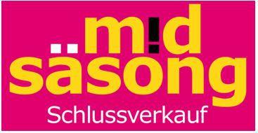 IKEA: midsäsong Schlussverkauf   günstige Kleinmöbel und Zubehör bis Mitternacht
