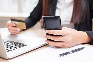Dynamic Pricing: Warum beim Online Shopping andere Preise keine Seltenheit sind