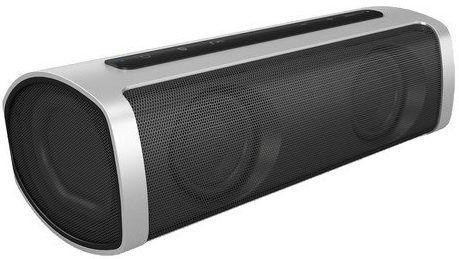 Onkyo X6   Bluetooth Lautsprecher für 75,90€ (statt 100€)