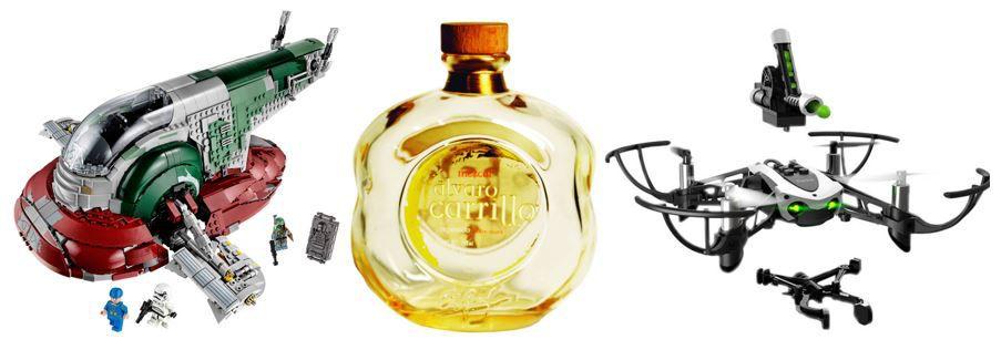 Galeria Kaufhof Sonntagsangebote   z.B. 20% Rabatt auf Sportfashion + Uhren   15% auf GIN + Tequila