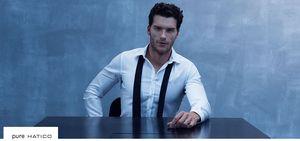 Pure und Hatico   Hemden Sale mit bis zu 70% Ersparnis bei Vente Privee