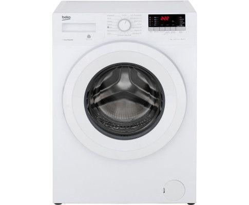 Beko PWY 731631 PTLE   Waschmaschine mit Pet Hair Removal Programm für 319€ (statt 397€)