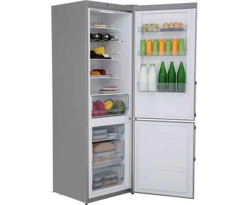 Gorenje Kühlschrank Kaufen : Gorenje rk ax kühl gefrier kombination für u ac statt u ac