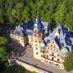 2 ÜN in der Nähe von Kassel in Schlosshotel inkl. Frühstück, Dinner & Spa ab 129€ p.P.