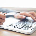 Dynamic Pricing: Warum beim Online-Shopping andere Preise keine Seltenheit sind