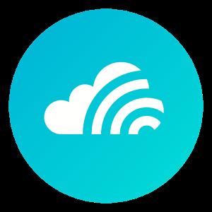 Smartphone Apps: 11 Empfehlungen für unterwegs