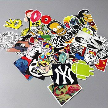 sticker-th